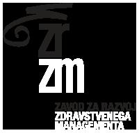 zrzm_logo