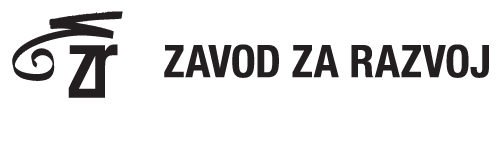 zrzm_logo_mobile_r
