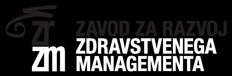 zrzm_logo_mobile_r1