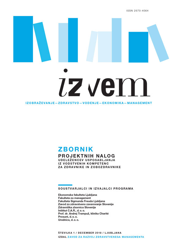 zbornik_ZRZM_18_A4