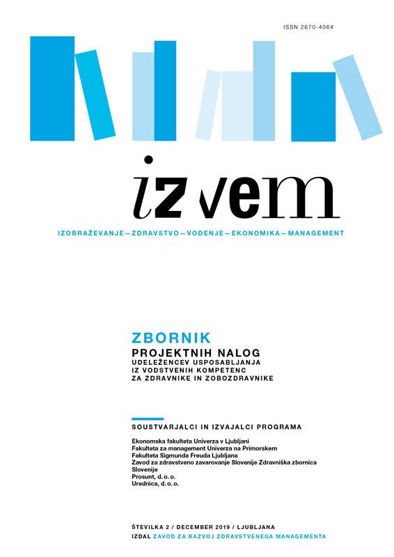 zbornik_ZRZM_19_A4_naslovna
